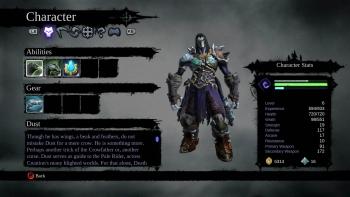 Darksiders2-Inventory-W