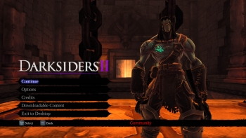 Darksiders2-MainMenu-W