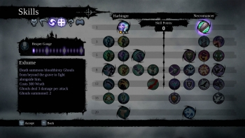 Darksiders2-Skilltree-W