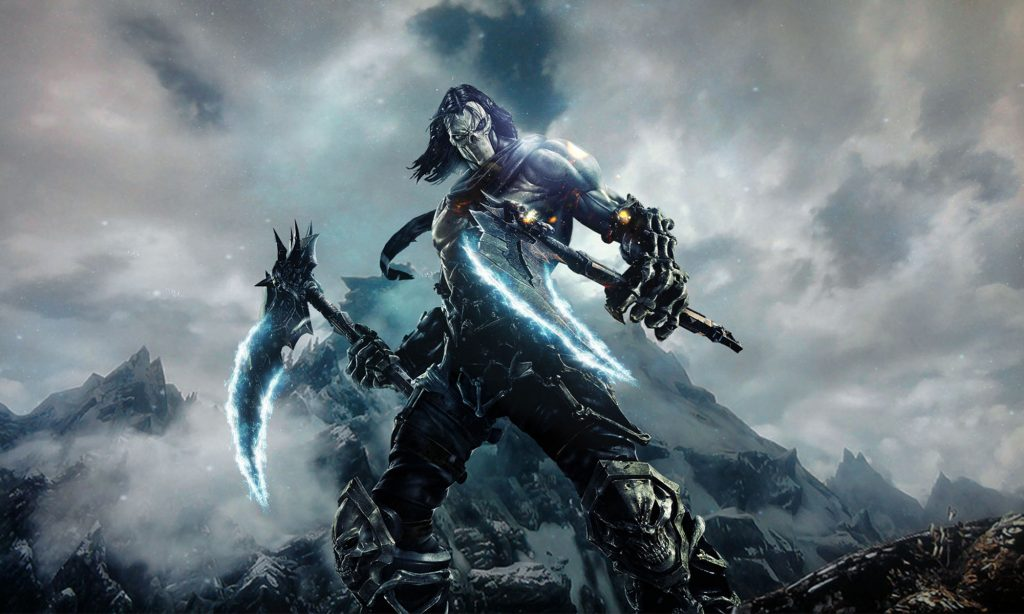 PortfolioFeature-Darksiders2-Splash-1024x614.jpg