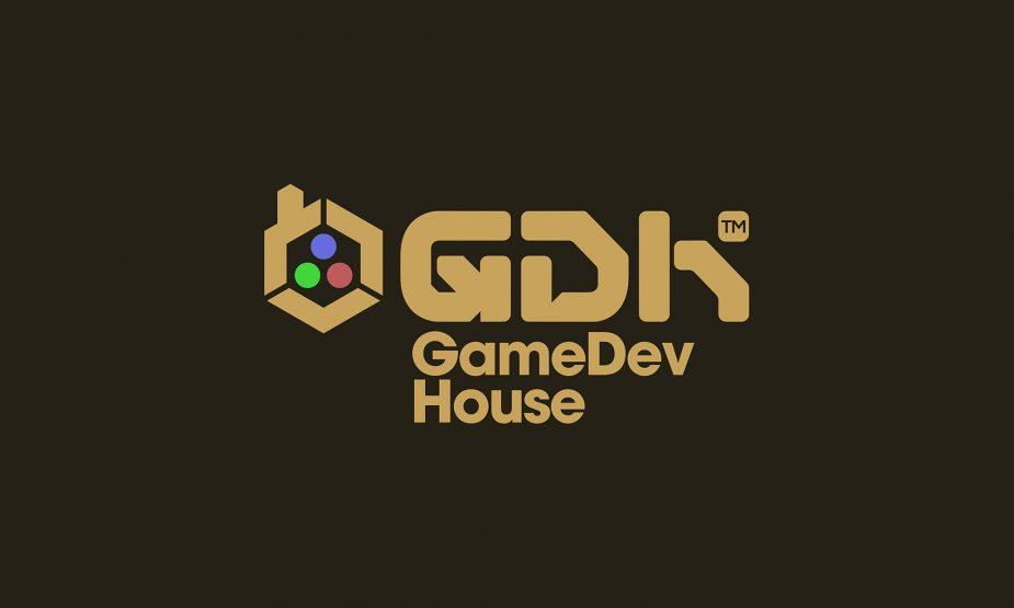 GameDev House