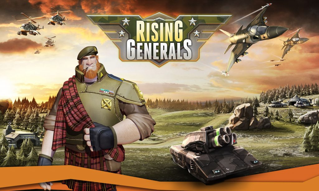 PortfolioFeatured-RisingGenerals-1024x614.jpg