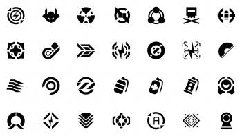 transformers-wfc-icons-W