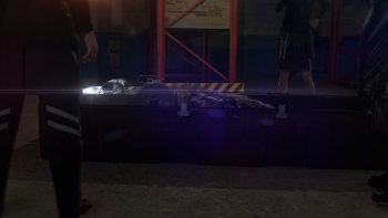 Neon Eclipse - S01E01F05