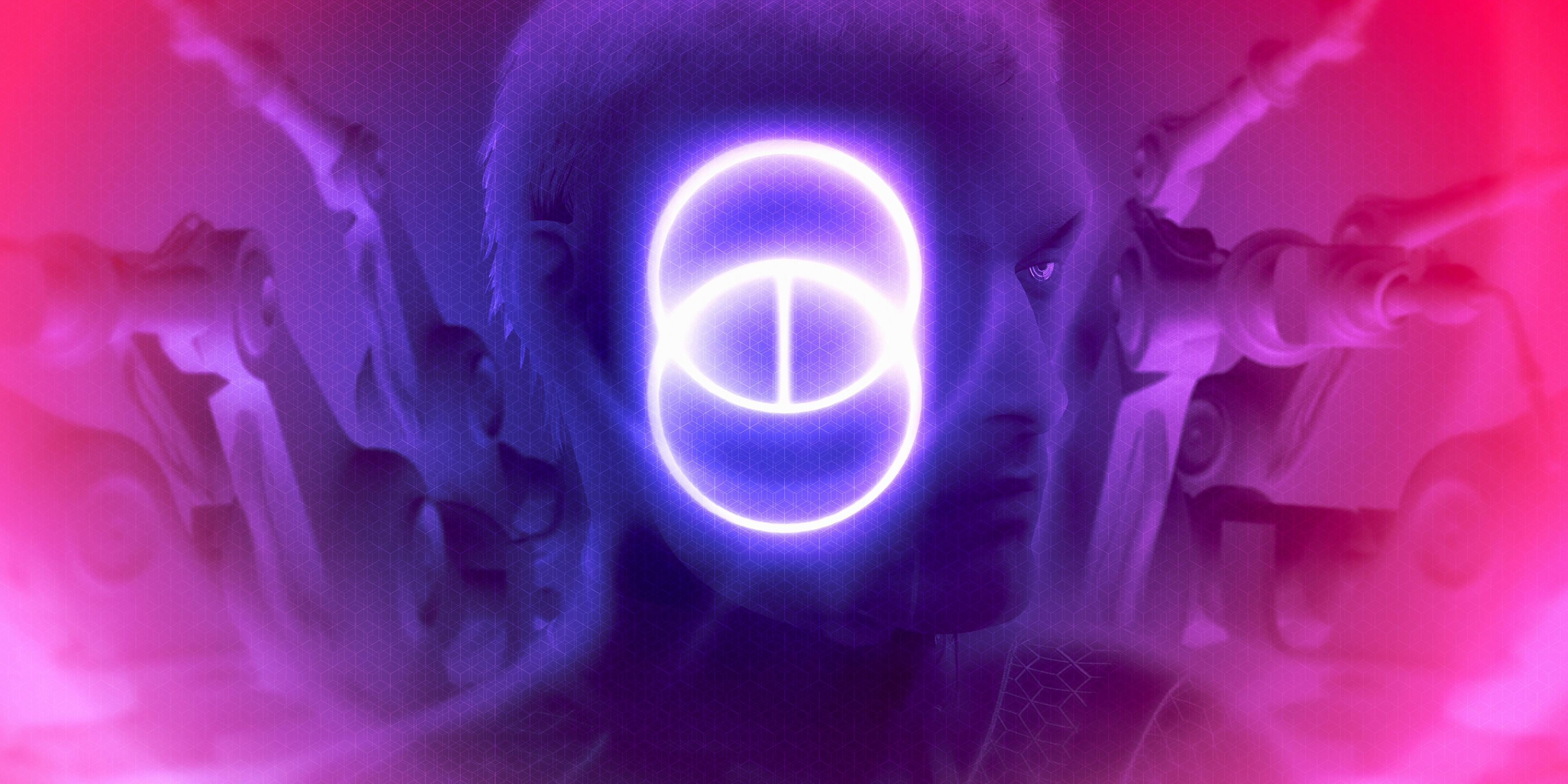 NeonEclipse-Cover-Crane.jpg