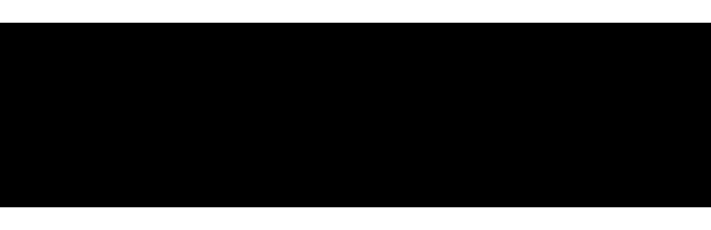 ASTROGUN™