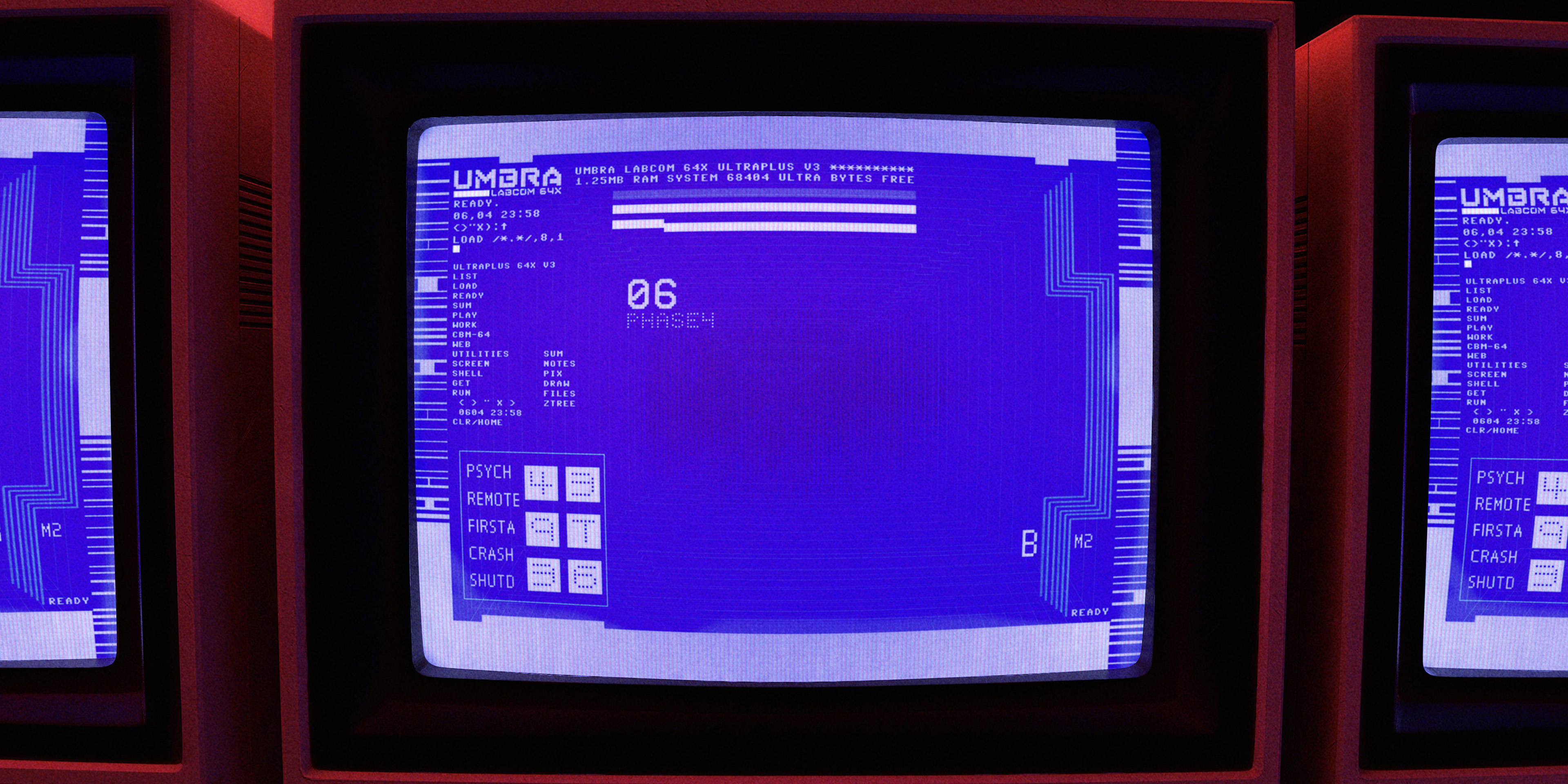 LABCOM-ScreenUI-01A-4KUnivis.jpg