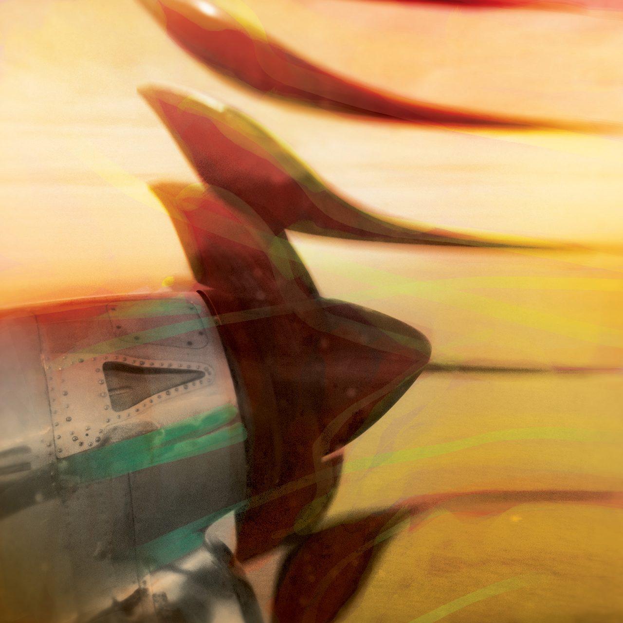 LaserKill-NowBoarding-1280x1280.jpg