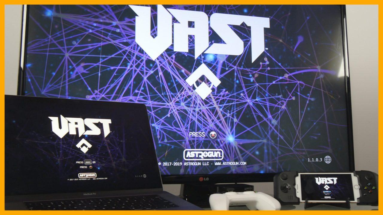 VAST-Trident-2019-Relaunch-1280x720.jpg