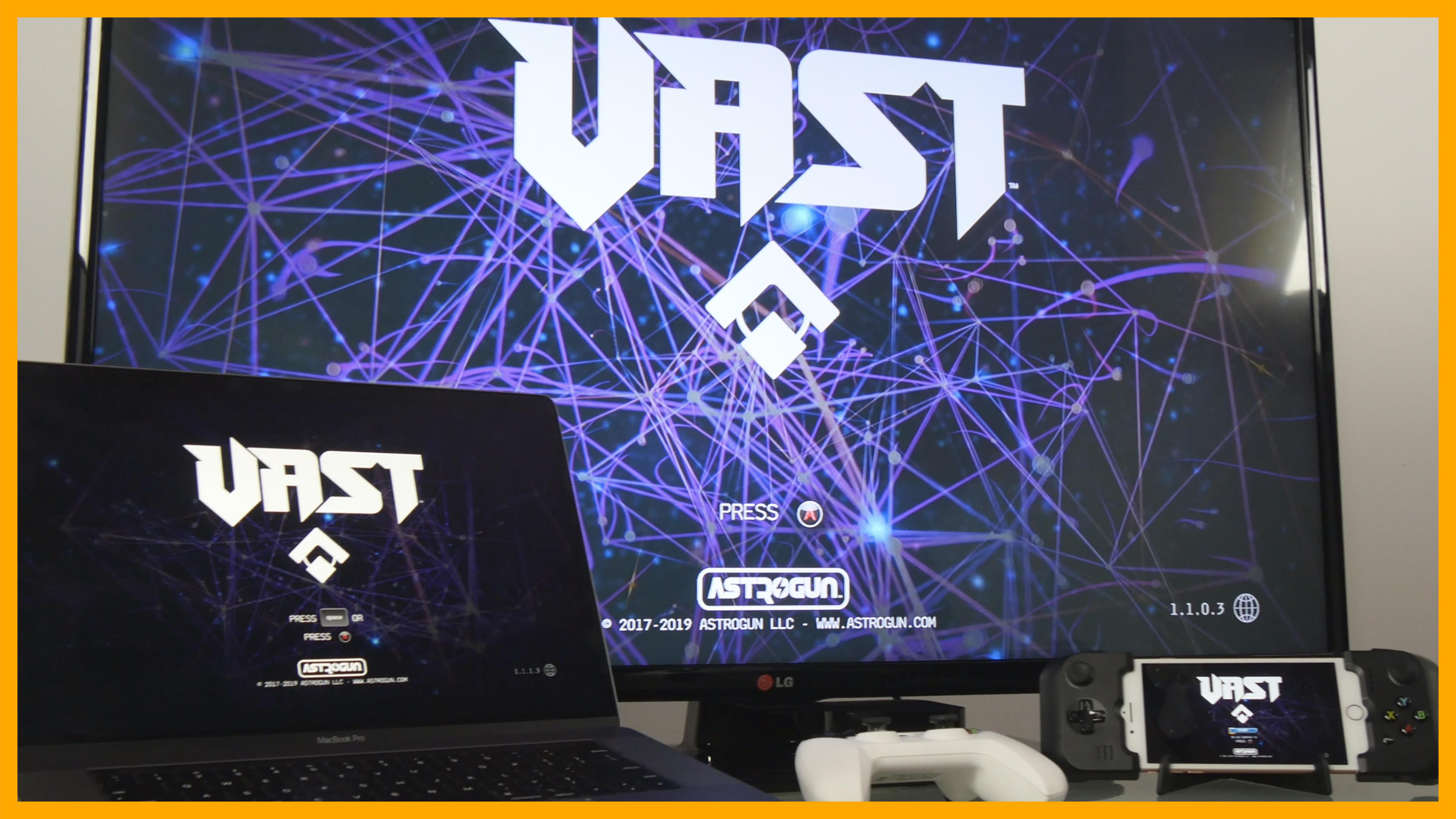 VAST-Trident-2019-Relaunch.jpg