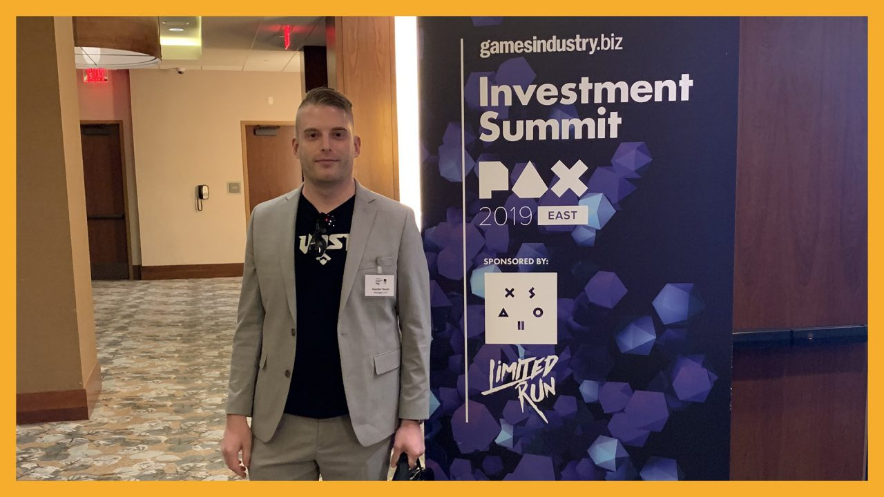 ASTROGUN-GamesIndustryBiz-InvestmentSummit-PAXEast-20190328-Feature-1280x720.jpeg